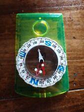 Brunton TruArc Classic  Global Compass