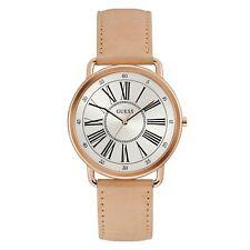 Guess W1068L5 Women's Kennedy Wristwatch