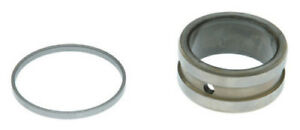 Engine Balance Shaft Bearing Set Clevite SH-1798S