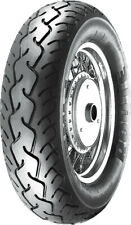 Pirelli MT66 Route 66 Motorcycle Rear Tire 150/80-16 0800500