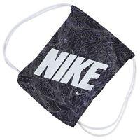 nike football schuhbeutel magista gymsack sporttasche. Black Bedroom Furniture Sets. Home Design Ideas