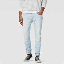 G-Star Big & Tall Skinny, Slim Rise 34L Jeans for Men