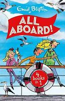 All Aboard!-ExLibrary