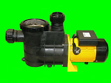 c)Teichpumpe,Teichfilter,Teichfilterpumpe,Wasserpumpe,Filterpumpe,Strömungspumpe