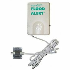 Zoeller 10 0763 High Water Alarmbattery Powered