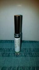 LipSense by SeneGence Ooops! Remover Long Lasting Lip Color Remover NEW Sealed