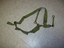USGI Carrying Harness Asmebly Strap NSN 6665-01-388-4269