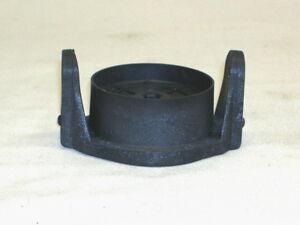 Shimano Baitrunner 6500 Rotor