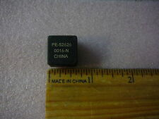 PULSE PE-52626  Power Inductor  220uH  1.4A  20% Tol   **NEW**