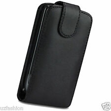 FLIP CASE POUCH COVER FOR SAMSUNG GT-S5570 GALAXY MINI MOBILE PHONE