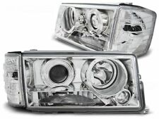 HEADLIGHTS RHT LPME45 MERCEDES BENZ W201/190 1982 - 1989 1990 1991 1992 1993