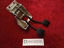 BRAKE & CLUTCH PEDAL ASSEMBLY 1995-2006 FORD RANGER OEM BRAND NEW!