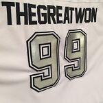 thegreatwon99