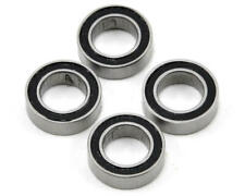 TKRBB06103 Tekno RC 6x10x3mm Ball Bearing (4)