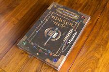 Dungeons & Dragons / D&D Players Handbook in GERMAN | GRUNDREGELN I | NEW #8431