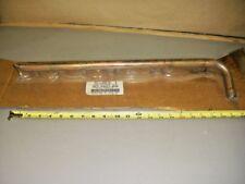 York Source One 363-93627-020 Evaporator Header Copper Tubing