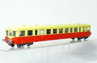 Roco 44627 (?)H0 Beiwagen zum Diesel-Triebwagen X 2800 SNCF Frankreich - wie neu