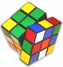 Rubiks Cube Retro Nostalgic 80s 70s 90s Old School Games Unisex Tshirt T-Shirt