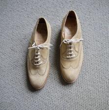 Dolcis Original Vintage Shoes for Women