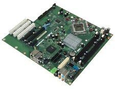DELL 0WG855 SOCKET 775 DDR2 MOTHERBOARD SATA PCI