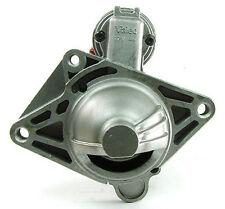 Anlasser Starter NEU Nissan Qashqai X-Trail II Tiida 1.8 2.0 Allrad