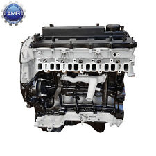 Teilweise erneuert Motor Ford TRANSIT 2011-2015 3,2 TDCi 147kW 200PS SAFA SAFB