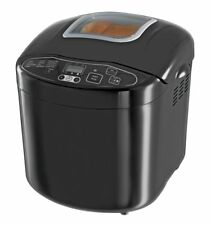Russell Hobbs Fast Bake Bread Maker 2.2 lbs Capacity. 220 VOLTS OVESEAS USE ONLY