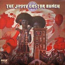 Jimmy Castor Bunch - It's Just Begun [New CD] Ltd Ed, Reissue, Japan - Import