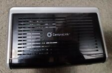 Century Link Actiontec C1000A 300 Mbps 4-Port Gigabit Wireless N Router