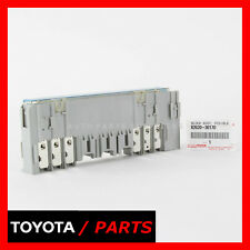 FACTORY LEXUS IS250 GS350 GS300 FUSIABLE LINK BLOCK ASSY RIGHT 82620-30170 OEM