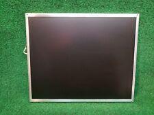 Au Optronics Lcd panel M170En06