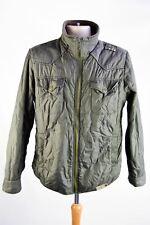 efc8554bf Manteaux et vestes G-Star polyester pour homme | Achetez sur eBay
