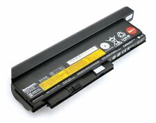 Original Batterie IBM Lenovo ThinkPad X220s X230i 45N1029 0A36307 42T4940 44++