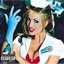 """Blink-182 - Enema Of The State (NEW 12"""" VINYL LP)"""