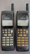Nokia 909 - NHX-2LD (2 units)