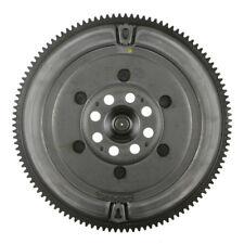 Clutch Flywheel-Premium Rhinopac 167053 fits 2004 BMW 525i 2.5L-L6