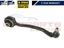 For Mercedes C class w203 s203 cl203 Front lower right Suspension Control bras