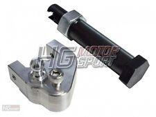 Ford Focus MK3 IB6 Schaltwegverkürzung Getriebe Short Shifter HG Motorsport