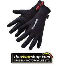 ROECKL Multisport Stretch Glove, Grip Palm and Touchscreen Compatible - XL (10)