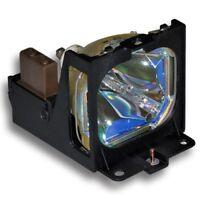 Alda PQ Original Beamerlampe / Projektorlampe für SONY VPL-S900E Projektor