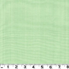 Overstock Pricing Green Roth&Tompkins Upholstery Fabric Clipper Pale Citrus DZ57