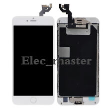 For iPhone 6S 6 / 6S Plus LCD Display + Touch Screen Digitizer Replacement Parts