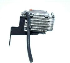 BMW E39 530d E46 E53 E38 Fuel radiator 2247411 9623000