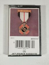 ELECTRIC LIGHT ORCHESTRA: ELO's Greatest Hits - Cassette Tape