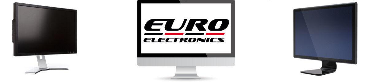 Euroelectronics_UK