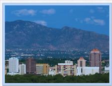 Land for sale 0.25 Acres near Facebook Center in Los Lunas, NM (Rio Del Oro)