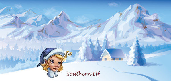 Southern Elf