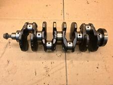 VW CORRADO PASSAT B3 GOLF MK2 RALLYE 1.8 8V G60 ENGINE CRANKSHAFT