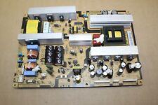 SAMSUNG 400DX LS40BPPNS LCD TV POWER BOARD BN44-00176A PSLF261501A
