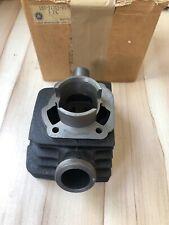 Yamaha AS2C YAS1C Original Zylinder links NOS 183-11311-01 Cylinder Left